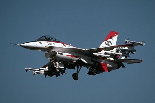 Tokyo âm thầm chế tạo chiến đấu cơ 100% Nhật Bản  - Ảnh 2