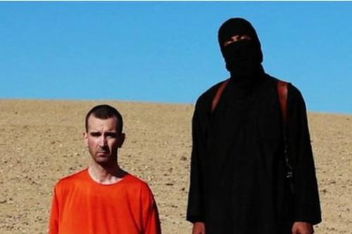 """Ai đã sản sinh ra nhóm """"Nhà nước Hồi giáo"""" tàn bạo? - Ảnh 2"""