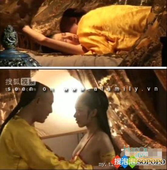 """Phim Trung Quốc hứng rổ """"gạch đá"""" vì biên kịch hư cấu """"quá tay"""" - Ảnh 1"""