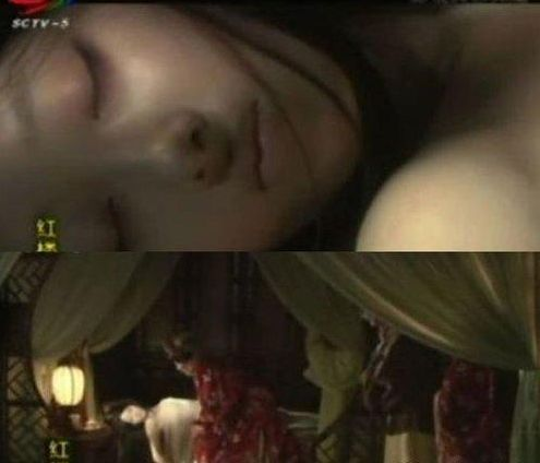 """Phim Trung Quốc hứng rổ """"gạch đá"""" vì biên kịch hư cấu """"quá tay"""" - Ảnh 2"""