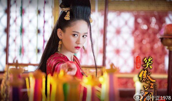 """Phim Trung Quốc hứng rổ """"gạch đá"""" vì biên kịch hư cấu """"quá tay"""" - Ảnh 3"""
