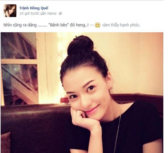 """Facebook sao 24h: Minh Quân choáng vì đồng nghiệp """"ngáo đá"""" giết người yêu - Ảnh 4"""
