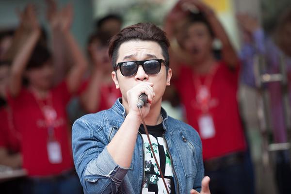 Diễm Hương, Khánh Thi chỉ trích Yanbi vì miệt thị dân đồng tính - Ảnh 1