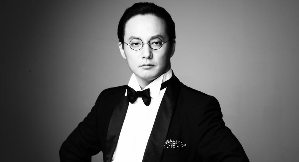 """""""Ma vương"""" huyền thoại Shin Hae Chul qua đời - Ảnh 1"""