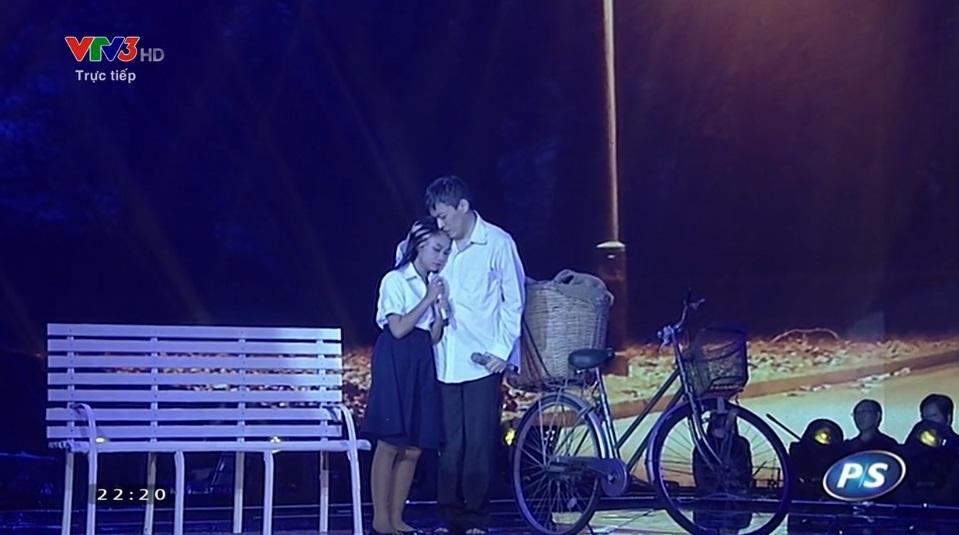 Chung kết Giọng hát Việt nhí: Thiện Nhân giành ngôi quán quân - Ảnh 14