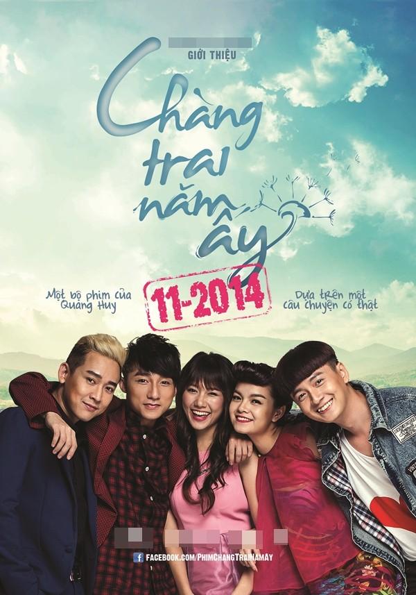 Sơn Tùng M-TP nhắn 1001 tin xin lỗi đạo diễn Quang Huy - Ảnh 4