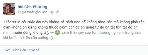 """Thảo Trang tố Vietnam Idol """"ăn cắp"""" ca khúc độc quyền - Ảnh 7"""