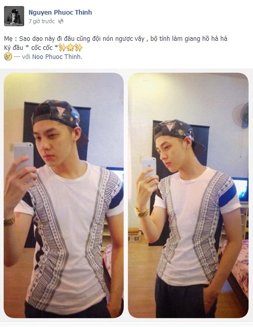 """Thảo Trang tố Vietnam Idol """"ăn cắp"""" ca khúc độc quyền - Ảnh 8"""