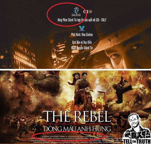 Nhiều thông tin sai lệch xung quanh việc NSƯT Chánh Tín vỡ nợ - Ảnh 2