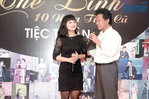 Chế Linh kể chuyện mở quán karaoke ở hải ngoại - Ảnh 5