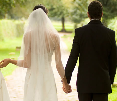 """Kỳ cuối: Những cuộc hôn nhân sặc mùi """"chấp nhận"""" - Ảnh 1"""
