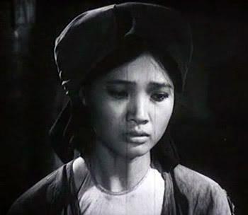 Những bông hồng của nền điện ảnh Cách mạng Việt Nam - Ảnh 3