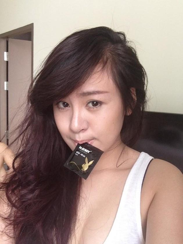 Nếu Angela Phương Trinh, Bà Tưng biến mất khỏi showbiz Việt? - Ảnh 2
