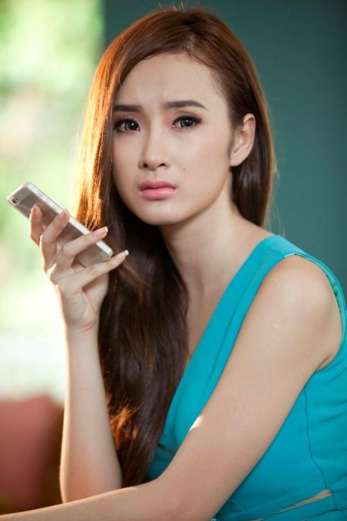 Nếu Angela Phương Trinh, Bà Tưng biến mất khỏi showbiz Việt? - Ảnh 7