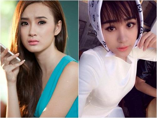 Nếu Angela Phương Trinh, Bà Tưng biến mất khỏi showbiz Việt? - Ảnh 1