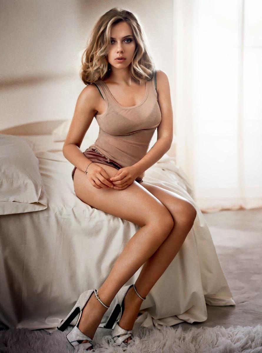 Candice Swanepoel là mỹ nhân nóng bỏng nhất Thế giới - Ảnh 2