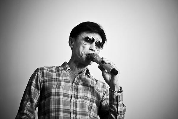 Khánh Ly, Tuấn Ngọc say mê hát nhạc Trịnh - Ảnh 5