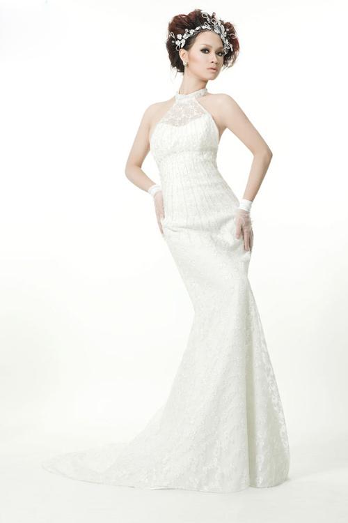 Lộ thiệp cưới Trà My Idol kết hôn với bạn trai ngày 14/6 - Ảnh 1