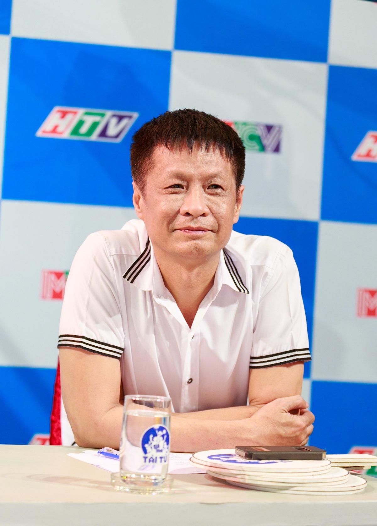 NSND Thanh Hoa: Lê Hoàng không có quyền nói về chuyên môn của tôi - Ảnh 2