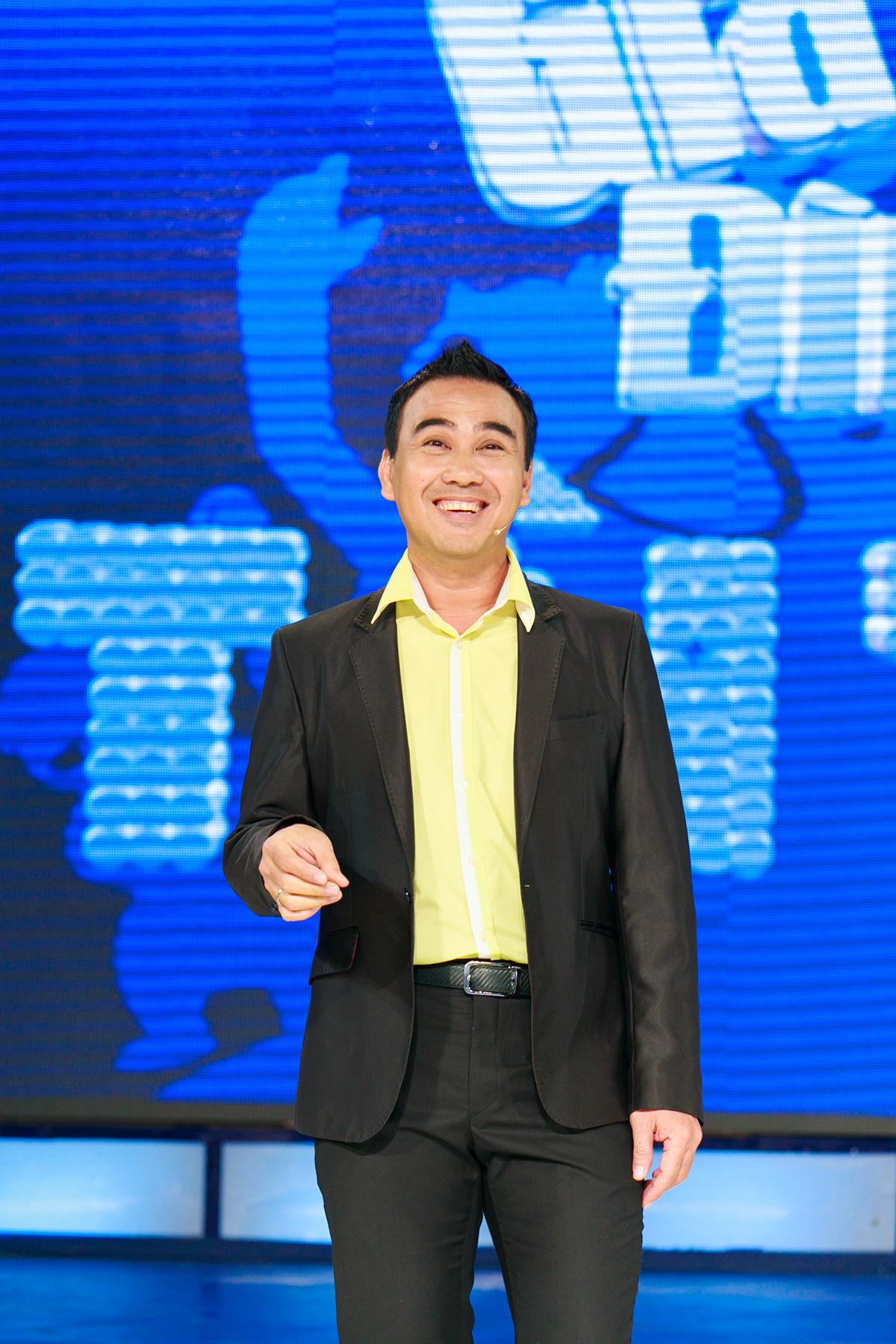 NSND Thanh Hoa: Lê Hoàng không có quyền nói về chuyên môn của tôi - Ảnh 3