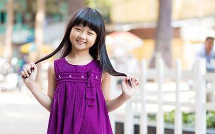 """""""Đoạt hồn"""" khiến Thanh Mỹ trở thành em bé đáng sợ nhất Việt Nam - Ảnh 7"""