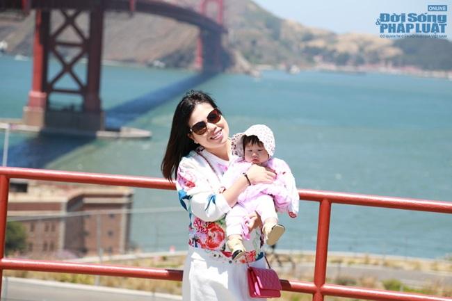 """""""Bản sao"""" Jang Dong Gun khoe gia đình hạnh phúc giữa """"bão"""" ly hôn - Ảnh 6"""