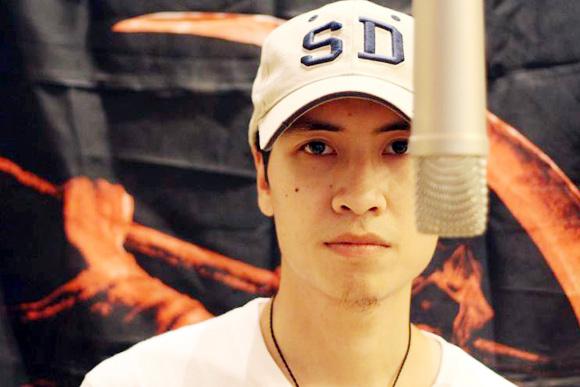 Những Vlog triệu người xem của Toàn Shinoda - Ảnh 1