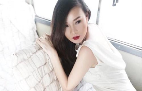 Tố Pha Lê cướp chồng, Dương Yến Ngọc nhận bài học đau đớn - Ảnh 1