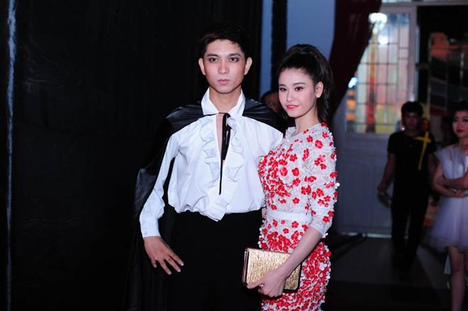 Tim: Tôi và Quỳnh Anh đã đăng ký kết hôn - Ảnh 1