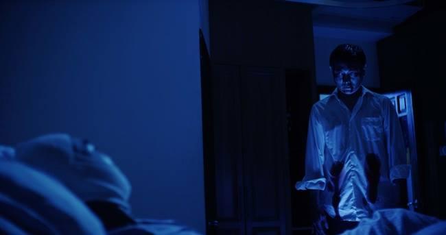 """Tìm được xác chị Huyền, đạo diễn phim """"Mất xác"""" hết đắng lòng - Ảnh 2"""