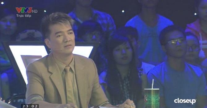 Liveshow 3 Nhân tố bí ẩn: Nhóm O Pus được NX như tô phở ngon  - Ảnh 10