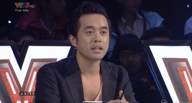 Liveshow 3 Nhân tố bí ẩn: Nhóm O Pus được NX như tô phở ngon  - Ảnh 14