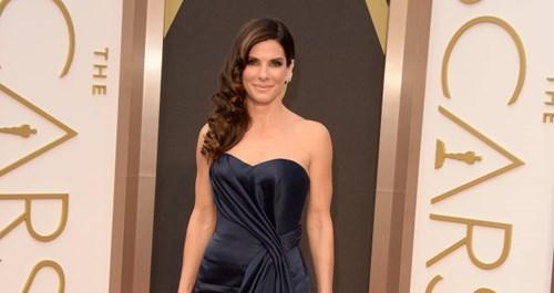 Nữ diễn viên 50 tuổi thu nhập hơn nghìn tỉ - Ảnh 1