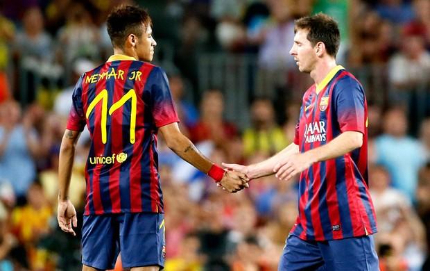 """10 cặp đôi """"nổ súng"""" nhiều nhất châu Âu: Premier League áp đảo - Ảnh 3"""