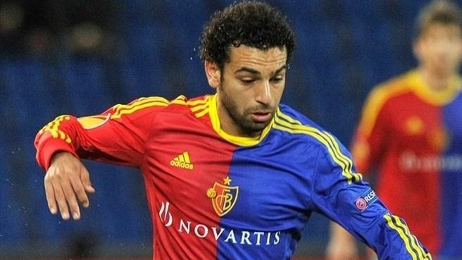 Tin nhanh 24h: Chelsea, M.U quyết chi đậm vì sao trẻ của Sevilla - Ảnh 1