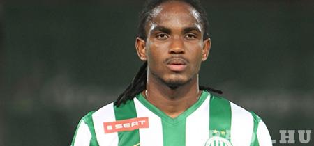 Cầu thủ Trinidad & Tobago từng cưa chân bất ngờ tử vong - Ảnh 1