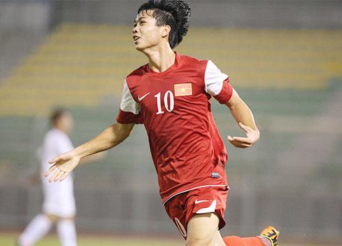 Link xem trực tiếp U19 HAGL-U21 Malaysia - Ảnh 1