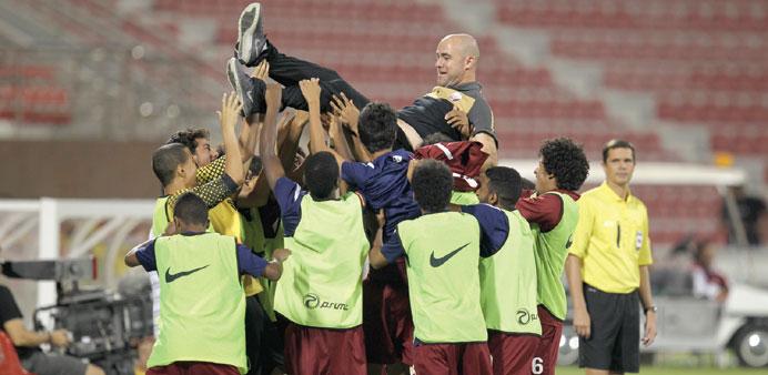 Kết quả bán kết, lịch thi đấu chung kết U19 châu Á - Ảnh 1