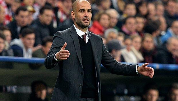 Bản tin sáng 10/11: Hazard khiến Real buồn, Chelsea bán Ramires - Ảnh 2