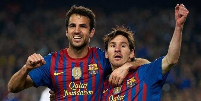 Mourinho: Barca bán, Chelsea cũng không mua được Messi - Ảnh 1