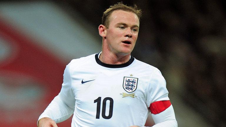 Rooney lên tiếng đòi quyền lợi ở Man Utd - Ảnh 1