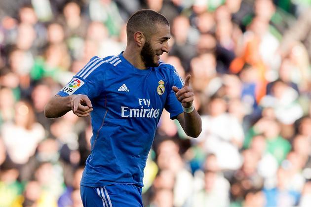 Thể thao 24h: M.U mua sao Lyon, Pepe coi thường Bayern - Ảnh 2