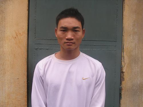 Những võ sỹ, lực sỹ người Việt Nam giết người gây chấn động - Ảnh 3