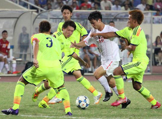 Đổi lịch thi đấu trận bán kết U19 Việt Nam- U19 Myanmar  - Ảnh 1