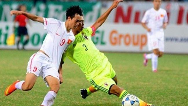 4 lý do khiến U19 Việt Nam thất bại trước U19 Nhật Bản - Ảnh 1