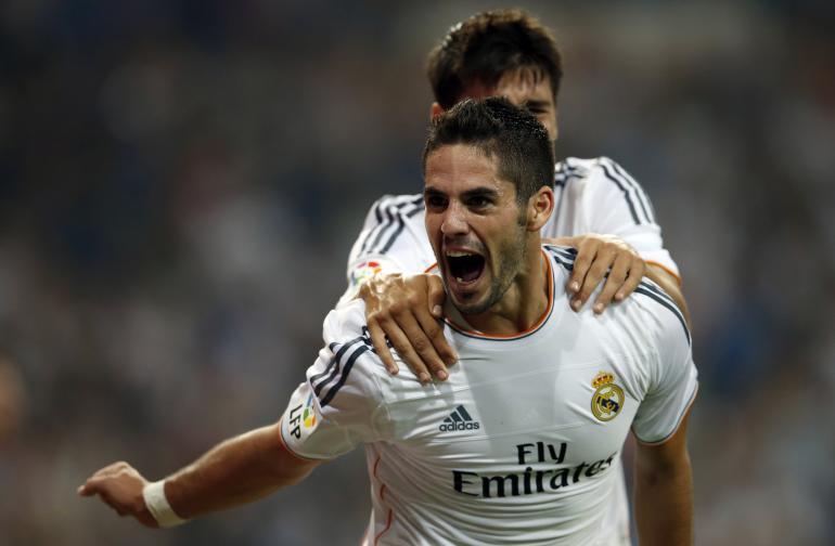 Thể thao 24h: Hàng thải M.U mơ cao, Real hút máu Barca - Ảnh 1