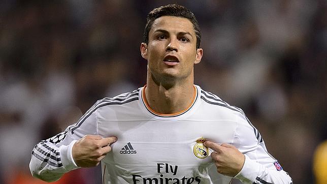 """Tin tối 16/9: Juventus """"hút máu"""" Real, lộ tương lai của Ronaldo - Ảnh 1"""
