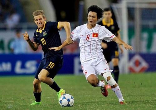 """Kẻ """"ghen ăn tức ở"""" mới nói U19 Việt Nam không đá được V-League - Ảnh 1"""
