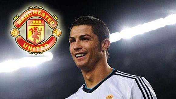 Real nên bán Ronaldo để trở nên hoàn hảo hơn - Ảnh 1
