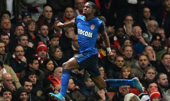 M.U và Arsenal được bật đèn xanh mua sao trẻ sáng giá - Ảnh 1